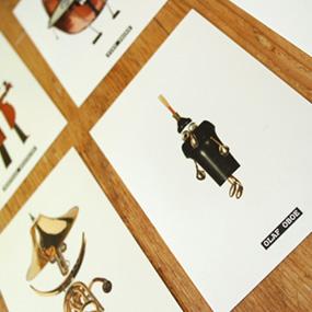 http://www.annablombach.de/portfolio/ohrenkitzel/