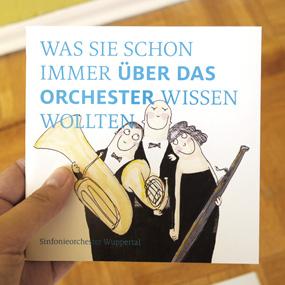 http://www.annablombach.de/portfolio/orchesterwissen/